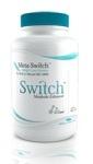 Meta Switch