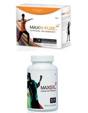 MaxN-Fuze